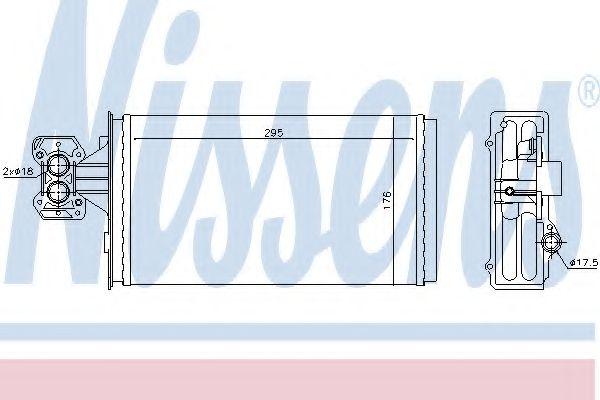 Теплообменник для iveco теплообменное оборудование аэс официальный сайт