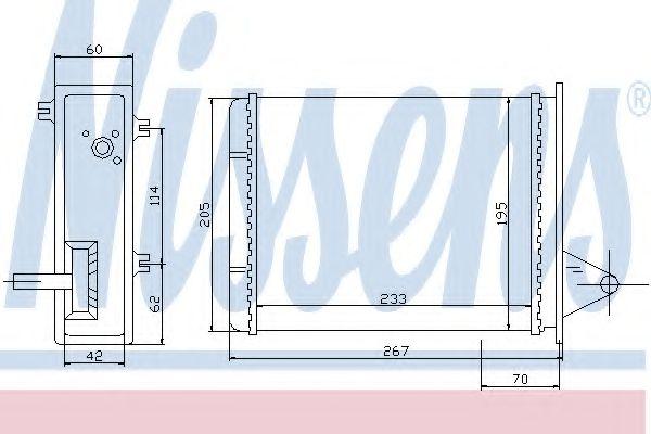 Теплообменник dx 143 теплообменник предварительного нагрева нефти цена