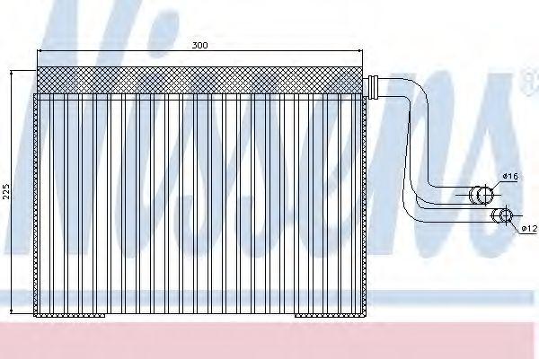 Кондиционер теплообменник формы лямбда газовый водонагреватель с теплообменником