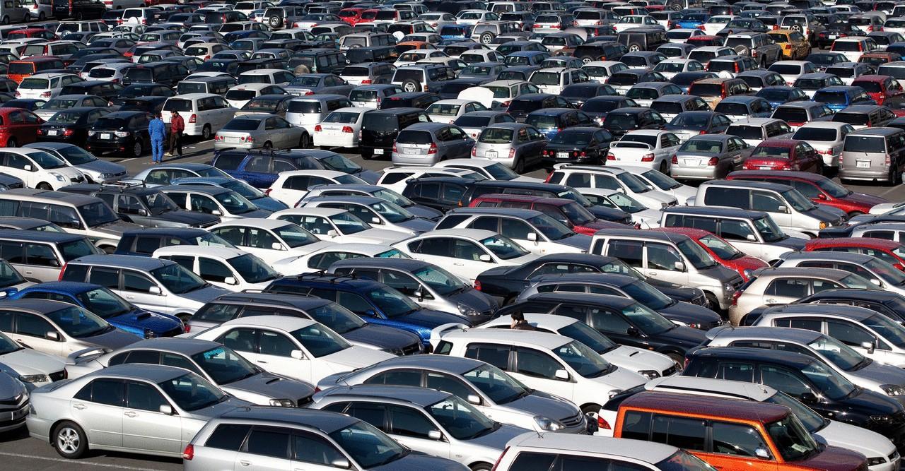 Bildergebnis für как выбрать подержанный автомобиль