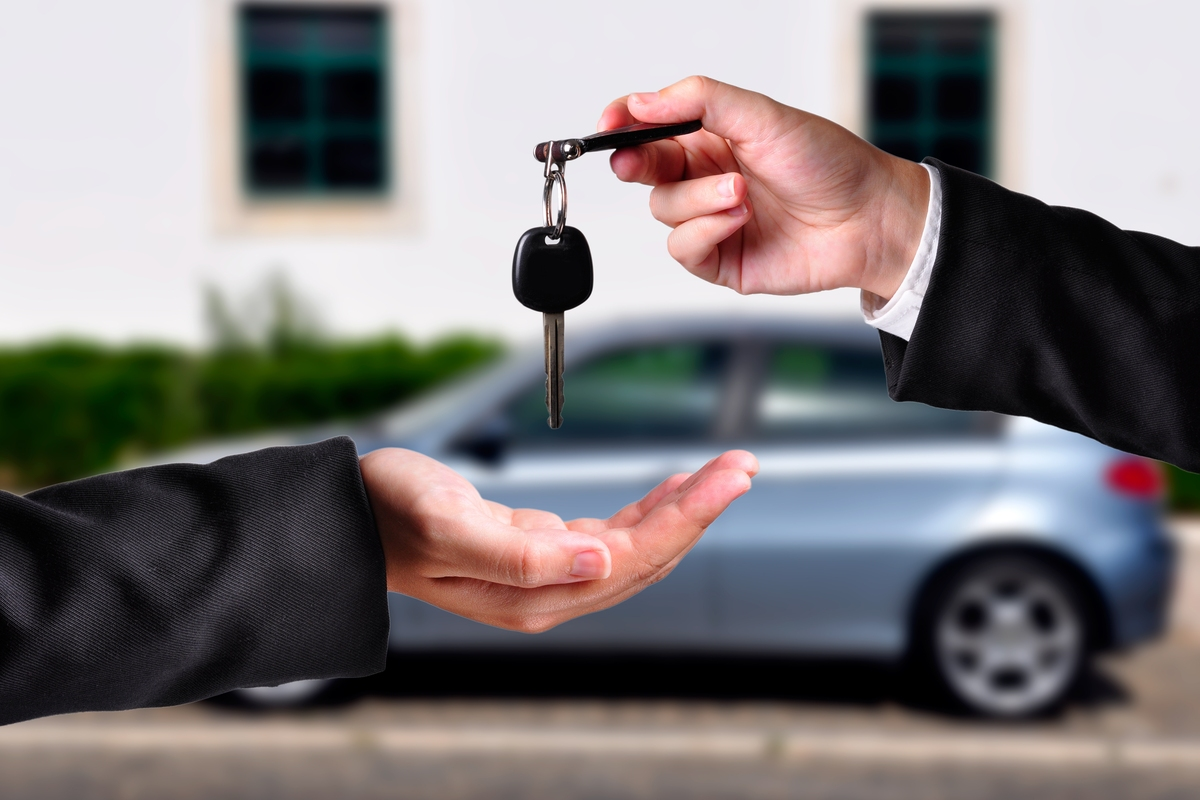 Покупка б/у шин, основные предпочтения при покупке, советы
