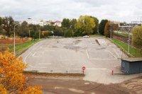 Автодромы Минска
