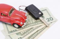 Авто-продажа в интернете: что нужно знать в первую очередь?