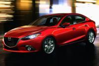 Лучшие семейные автомобили по мнению американцев: Honda, Mazda, Nissan