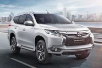 Новинки внедорожников и автомобилей SUV сегмента: Hyundai, Mitsubishi,Toyota, Renault, Alfa Romeo