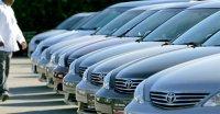 Как выбрать подержанный автомобиль? (часть 1)
