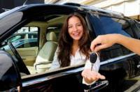 Стоит ли покупать новый автомобиль в конце года