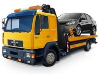 Эвакуация легковых автомобилей на все случаи