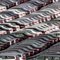Как выбрать и купить авто с пробегом? (часть 3)
