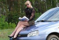 Самые интересные истории о трудностях автомобилистов