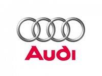 Audi – самый креативный премиум-бренд