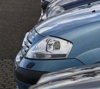 Как снизить риски при покупке автомобиля за границей?