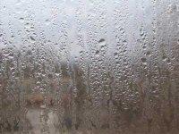 Борьба с запотеванием стекла