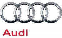 AUDI AG устанавливает новый рекорд продаж в 2010 году