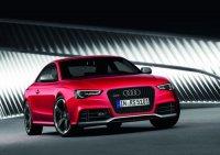 Audi RS 5 – звезда семейства А5