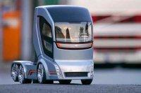 Будущее без водителей – готовы ли мы?