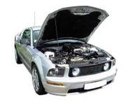 Стоит ли мыть двигатель на автомойке?