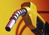 Как можно экономить топливо?