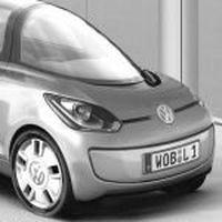 Авто для города – 1 литр топлива на 100 км