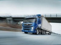 Оптимальные решения для региональных перевозок