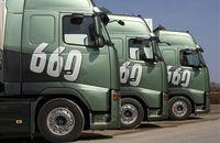 Водителям важно знать о потреблении топлива