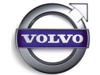 В Беларуси впервые прошел тренинг по эффективному вождению от Volvo Trucks – Efficient Driving training