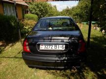 Rover 416