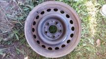 диски r15