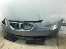 BMW e61 525i по запчастям