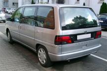 Peugeot 806 двигатель,КПП, подвескa,фары, фонари Есть все