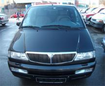 Lancia Zeta двигатель,КПП, подвескa,фары, фонари Есть все  Ч