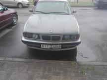 BMW 525tds