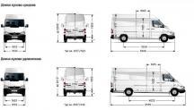 +375299411420 Купить Кузовные  к Мерседес Спринтер.