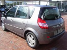Renault Grand Scenic 2005  1.9 Dci весь авто по з/ч