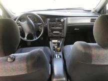 Toyota Carina E Stufenheck