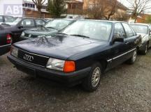 Audi 100 Весь авто по запчастям