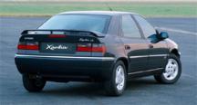 Citroen Xantia двигатель,КПП, подвескa,фары, фонари Есть все