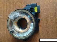 Шлейф руля , возвратное кольцо 3C0 959 653 Фольксваген Пасса