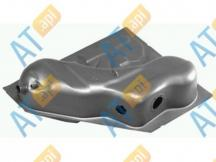 +375255194068 Купить новый топливный бак Опель Вектра Б.
