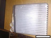 Теплообменник , радиатор печки 1K0 819 031 Фольксваген