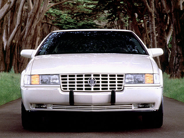 1996 cadillac seville sts engine diagrams 1996 cadillac
