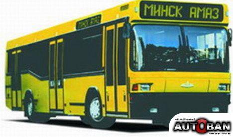 Продажа МАЗ 104 Автобус продам M…