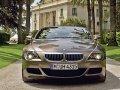 M6 Cabrio (E63/E64)