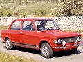 128 Coupe (128)
