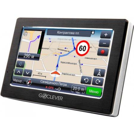 www.autoban.by/media/image/GPS/GPS-1.jpg