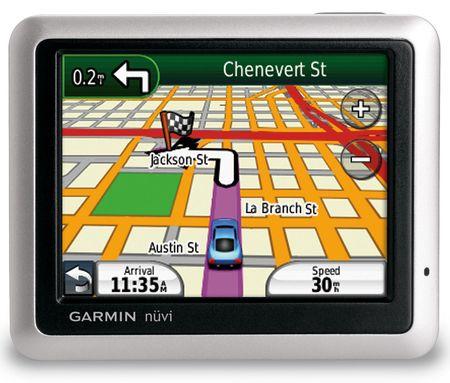 www.autoban.by/media/image/GPS/GPS-2.jpg