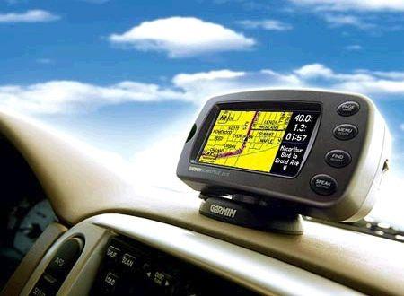 www.autoban.by/media/image/GPS/GPS-3.jpg