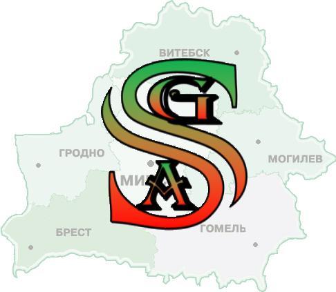 ИП Геннадий