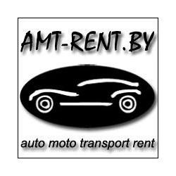 AMT-RENT