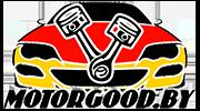 MOTORGOOD.BY